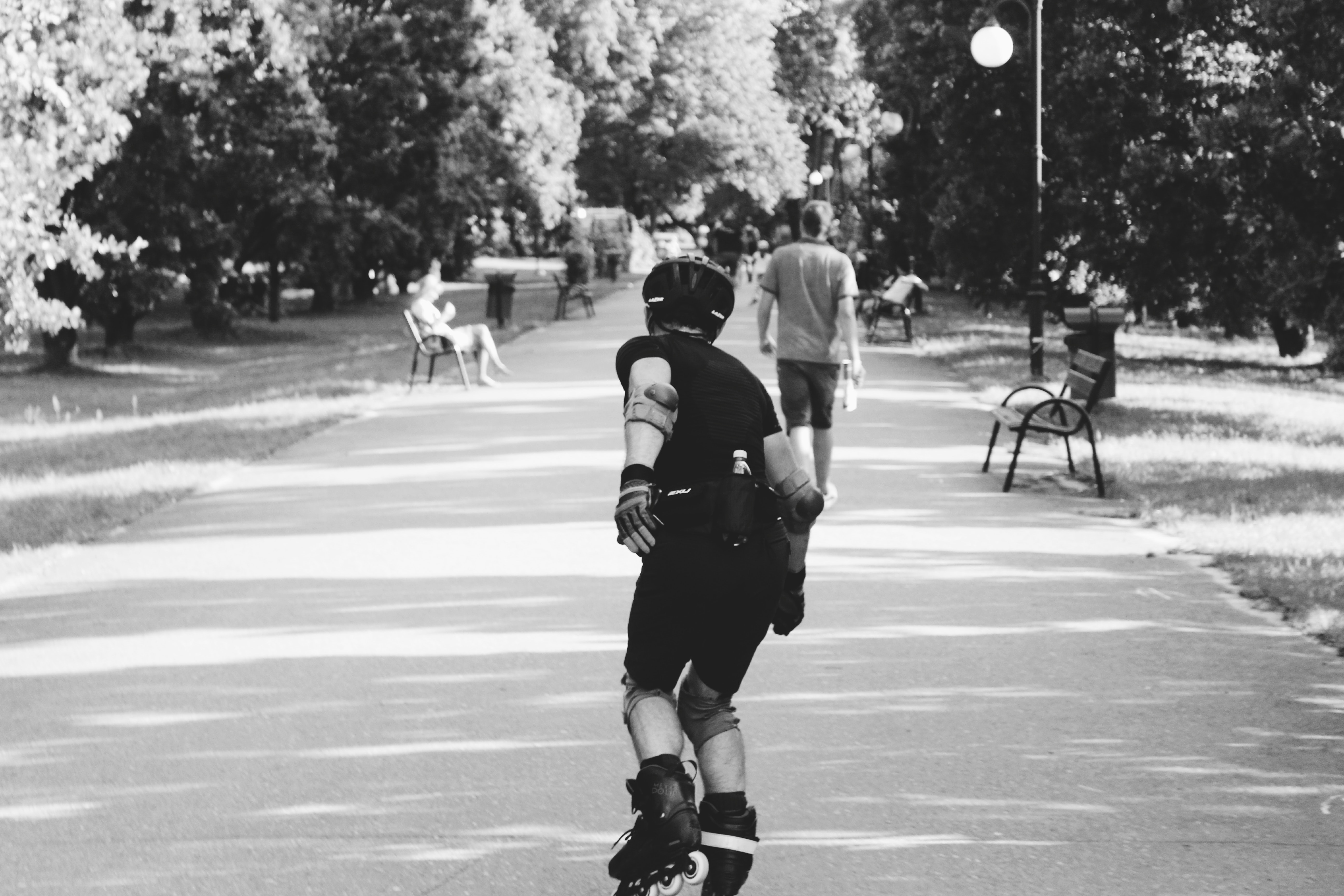 Patinando_Retiro_Madrid