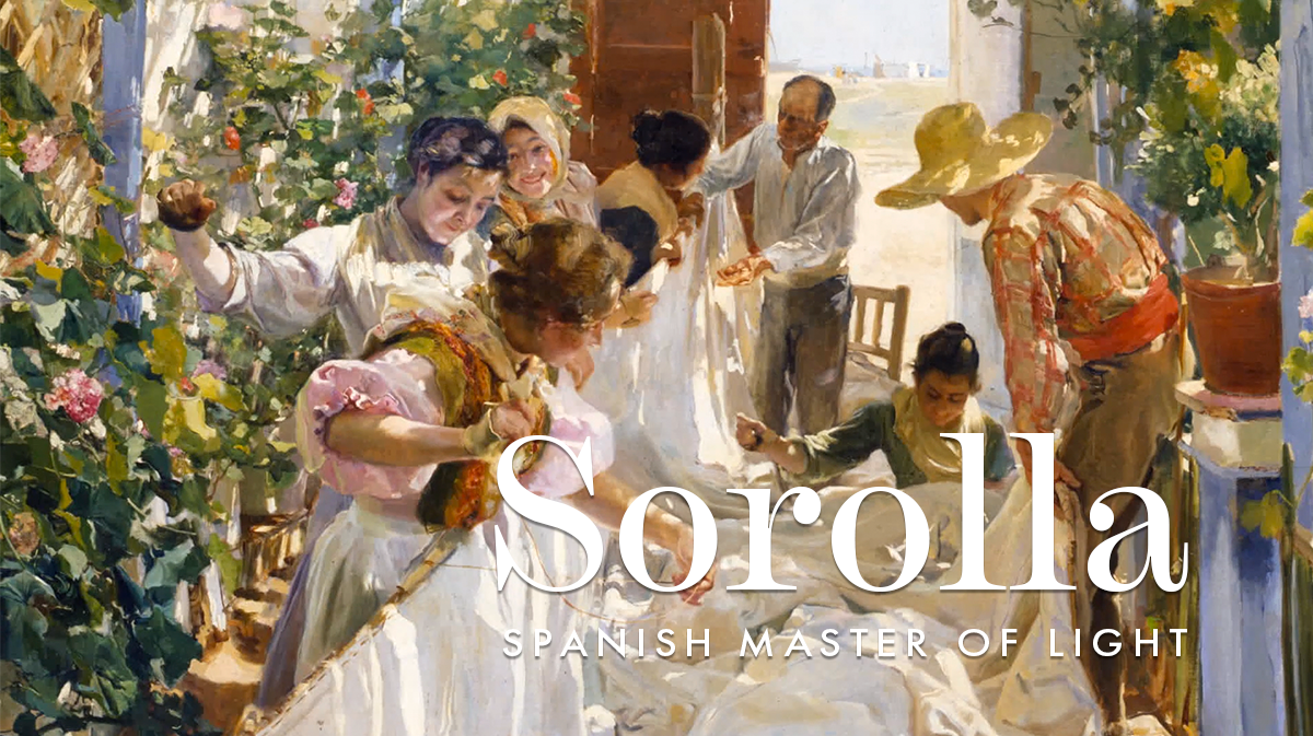 IB_Sorolla_National_Gallery_FB_y_TW_1200x673